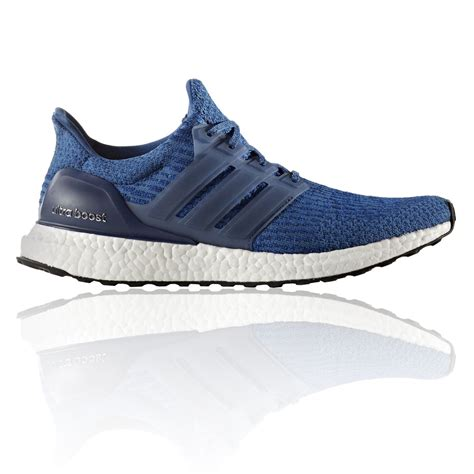 adidas Ultra BOOST Running Shoes   SS17   40% Off ...