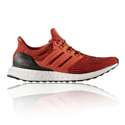 adidas Ultra BOOST Running Shoes   SS17   50% Off ...