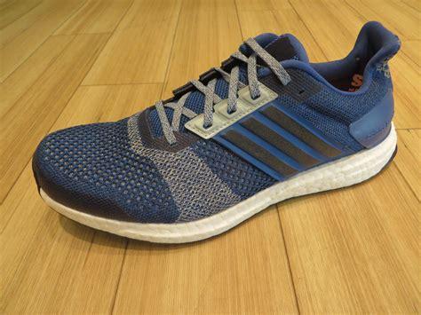 adidas Ultra Boost ST | First Look – Running Warehouse Blog