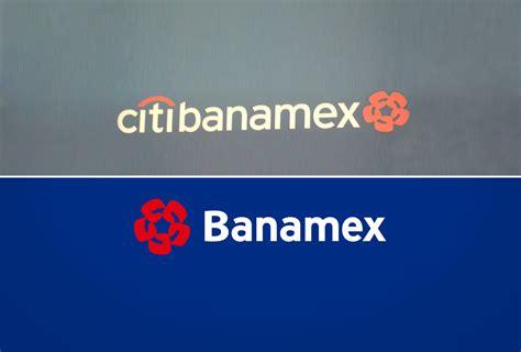 Adiós, Banamex: nace CitiBanamex y prepara inversión ...