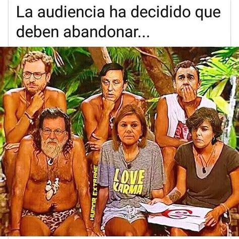 Adios M. #Rajoy #adios   Humor en español, Frases ...