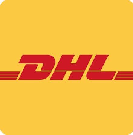 Aditivo DHL EXPRESS 24Hs   Cheat Tech