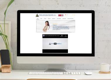 Administración de Página Web Archives   SuperNet Solutions ...