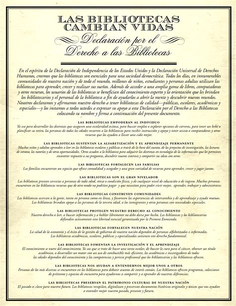 ADMINISTRACIÓN DE UNIDADES DE INFORMACIÓN I Y II: Un ...