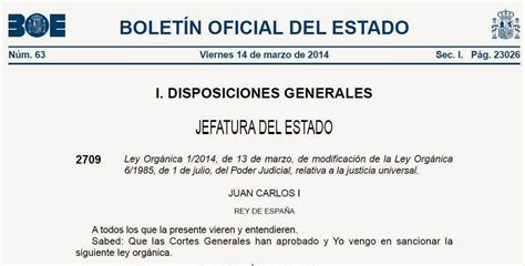 ADMINISTRACION LOCAL FSP JAEN: MODIFICACIÓN DE LA LEY ...