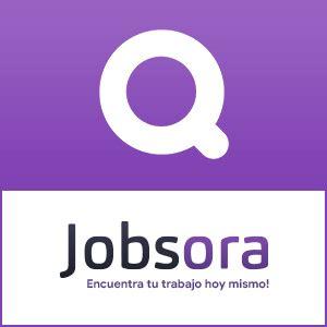 Administrativo/a   myJob