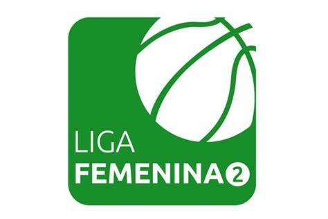 Admitidos los 16 equipos que completan la Liga Femenina 2 ...