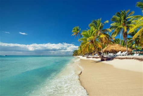 ADNKRONOS:  Turismo, Repubblica Dominicana punta su target ...