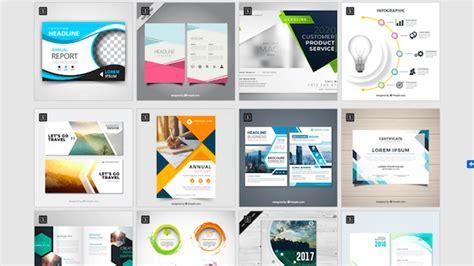 Adobe Illustrator: 12 portales con plantillas gratuitas ...