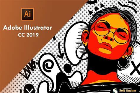 Adobe Illustrator 2019   $ 150.00 en Mercado Libre