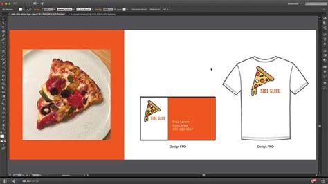 Adobe Illustrator CS6 Download for Free [Full version ...