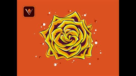 Adobe Illustrator Draw for Android. Now Available on ...