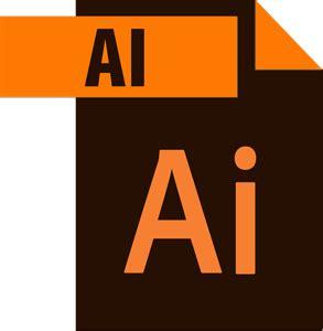 Adobe Illustrator File Logo Vector  .EPS  Free Download