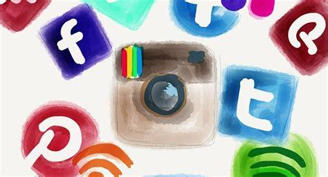 Adolescentes y redes sociales: ¿Demasiado expuestos ...