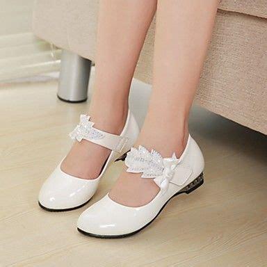 adornar zapato de comunion   Buscar con Google | Zapatos ...