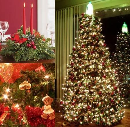 Adornos navidad – Manualidades Navideñas