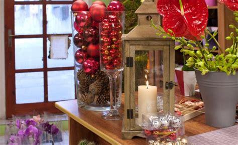 Adornos navideños para el hogar   Christmas time