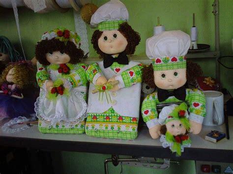 Adornos para la cocina | Christmas ornaments, Novelty ...