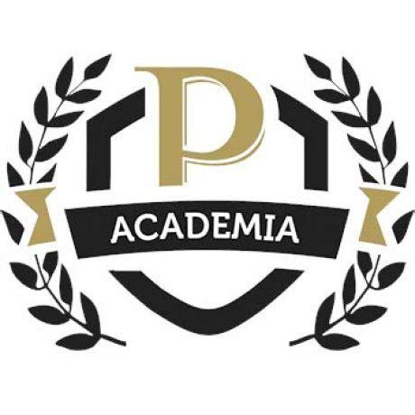 AdP – La Academia de Peritos