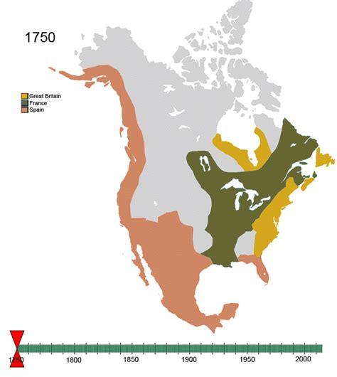 Adquisiciones territoriales de los Estados Unidos ...