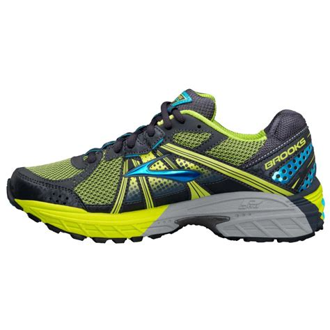 Adrenaline ASR 10 Trail Running Shoes Women s at ...