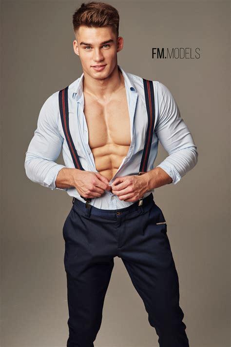 Adrian S.   FM Models