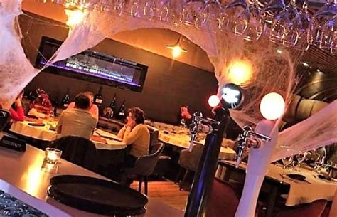 Adrian s Restaurant en Cornellá de Llobregat: 3 opiniones ...