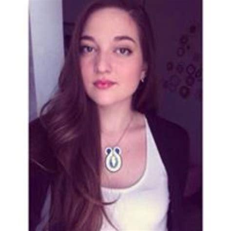 Adriana WALLIS | Simon Bolívar University, Nuestra Señora ...