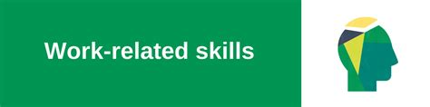 Adult Courses in Work related skills | WEA