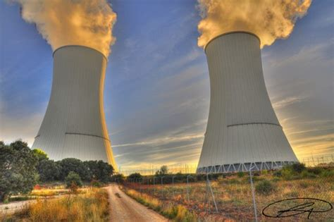 Advantages of Nuclear Energy   Conserve Energy Future