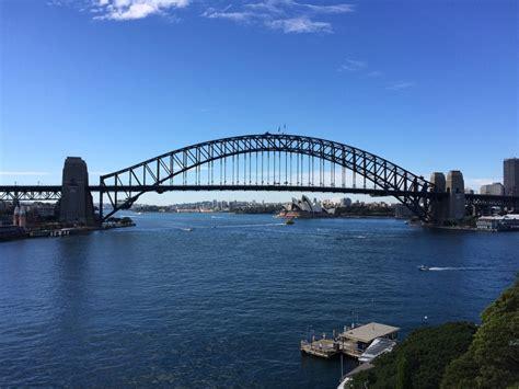 Adventure Tours Australia   8 Places To Make This ...