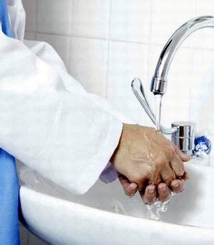 Advierten sobre enfermedades diarreicas por contaminación ...