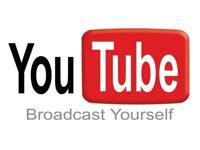 ¿AdWords en la Página Principal de Youtube?