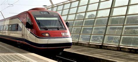 Aeroporto de Lisboa   Dicas de transportes de trens