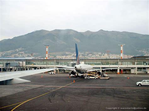 Aeropuerto Internacional Mariscal Sucre  UIO ...