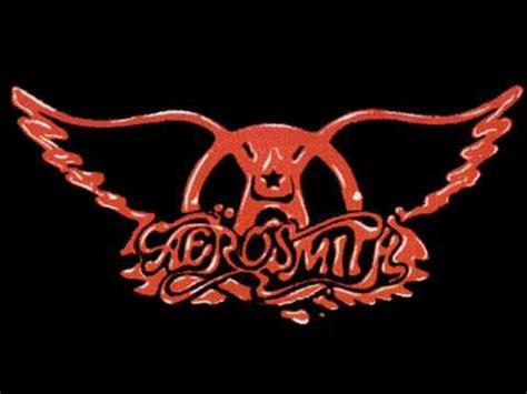 Aerosmith   Deuces Are Wild  Lyrics    YouTube