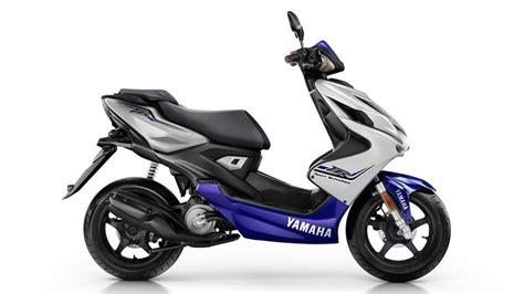 Aerox R 2016   Scooters   Yamaha Motor España