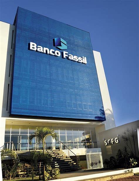 AESA Ratings clasifica a Fassil como banco universal ...