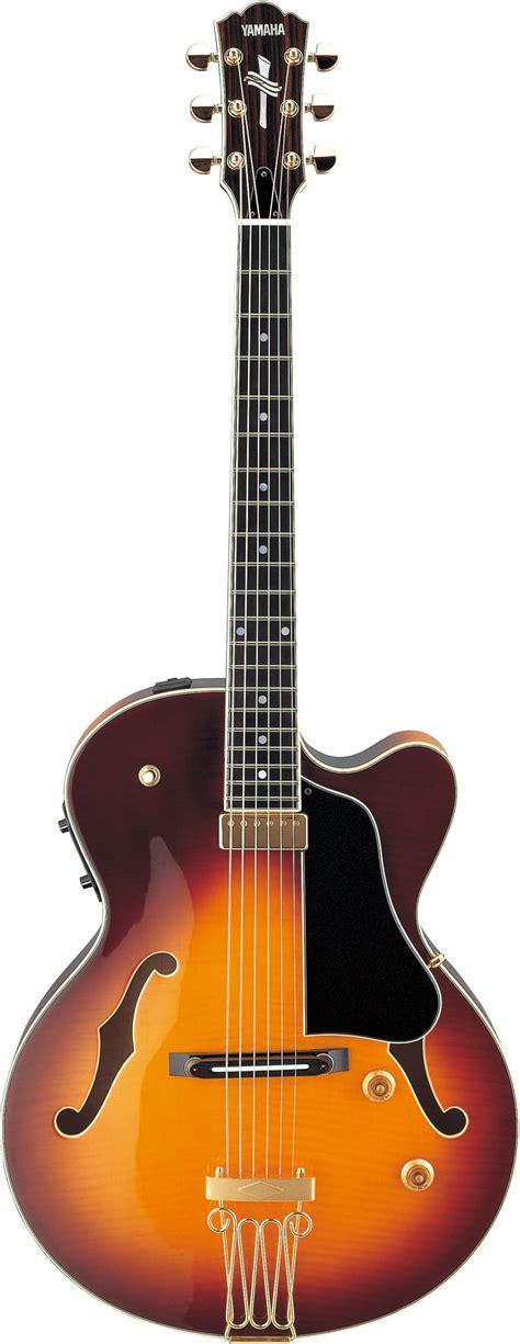 AEX1500   Descripción   Guitarras eléctricas   Guitarras ...