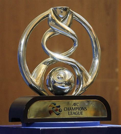 AFC Champions League   Wikiwand