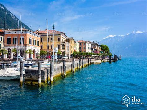 Affitti Lago di Garda per vacanze con IHA privati p4
