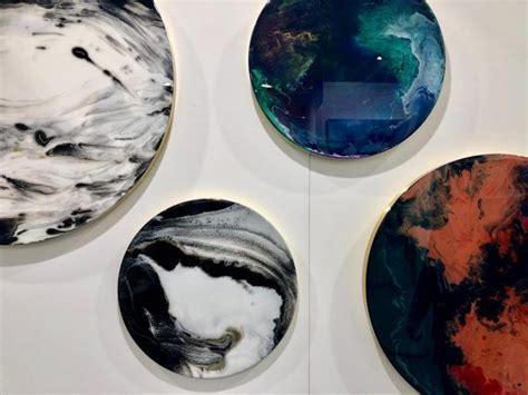 Affordable Art Fair 2019. Opere, stand, immagini. Le 10 ...