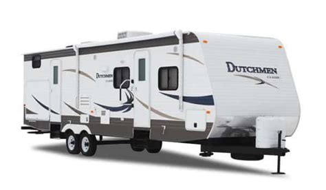 Affordable RV Rentals in Pennsylvania | Rent an RV Today