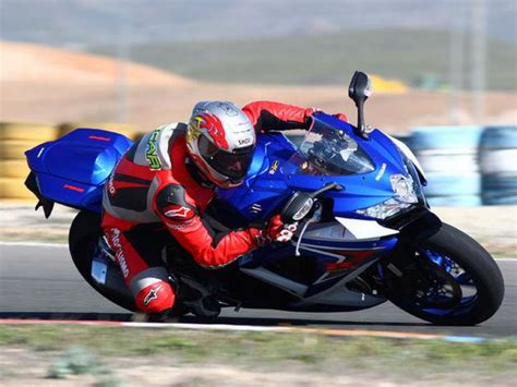 aficion a las motos: las motos son adrenalina a tu vida