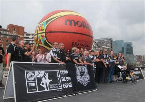 Aficionados del Bilbao Basket se vuelcan para que su ...