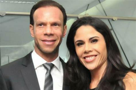 Afirman que Paola Rojas y  Zague  se están dando una nueva ...