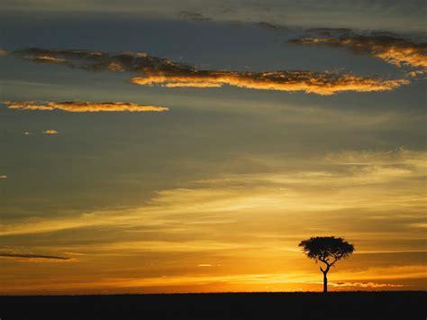 africa paisajes   Buscar con Google | África | Hermosos ...