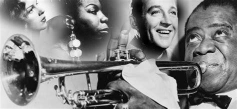African Americans   Music During the Roarin  Twenties