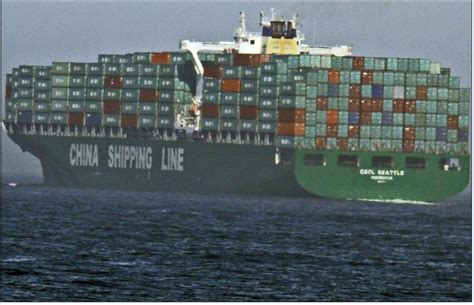 AFRICAN SHIPPING LINE: 08/10/10