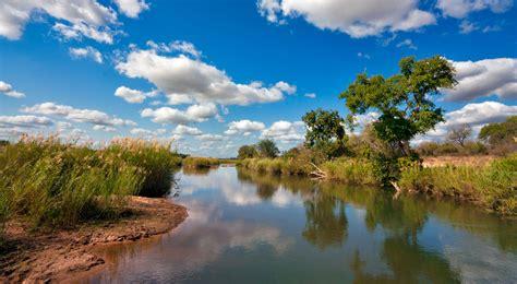 Afriche   Sudafrica, Swaziland e Mozambico in Overland ...